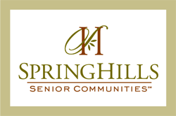sping hills logo