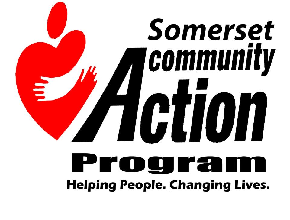 somerset cty action program