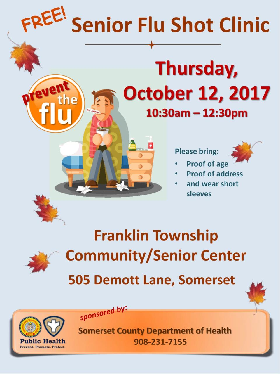 Franklin Flu 10122017-1