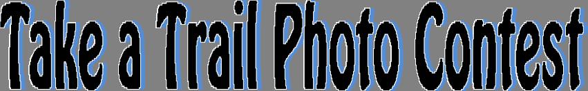title photo contest