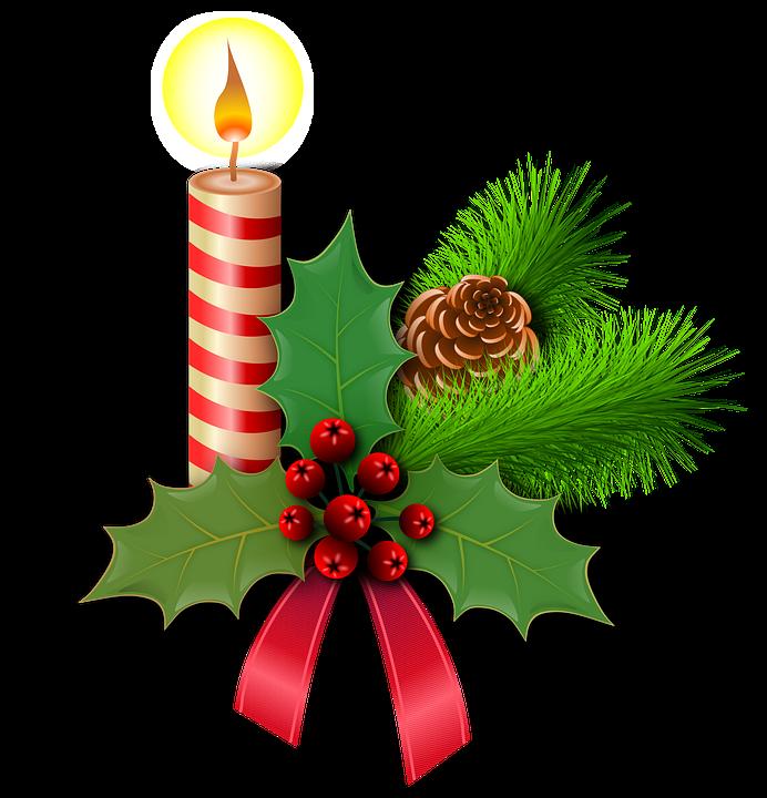 christmas-2537604_960_720
