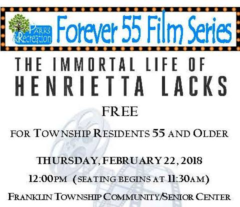 Henrietta Lacks  Movie Newsletter-cropped