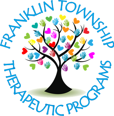Theraputic Program logo