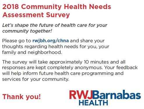RWJHealthSurvey