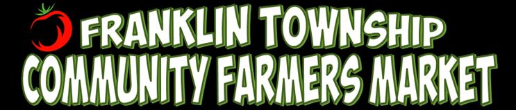 farmers market title image