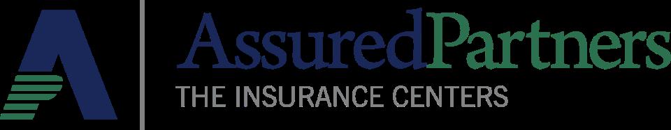 AssuredPartners - The Insurance Centers Logo