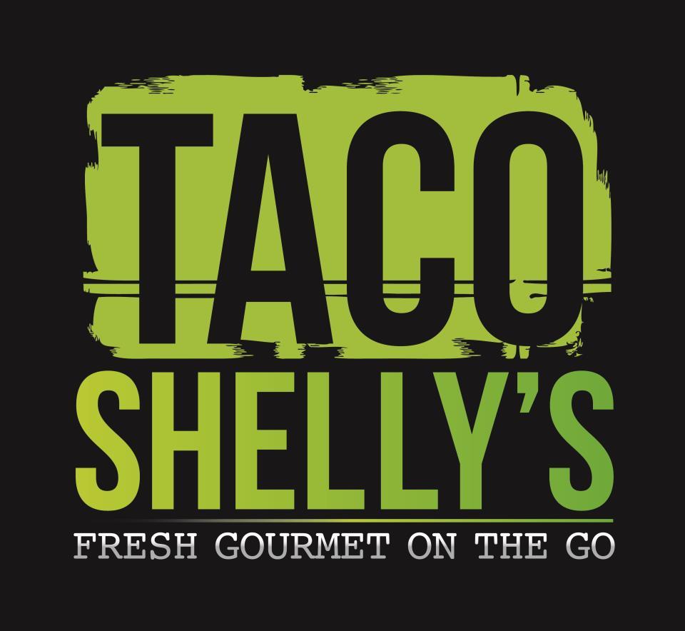 Taco Shelly's Logo