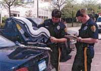 police_carseatinsp