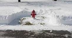 HYDRANT-WITH-SNOW-REMOVED