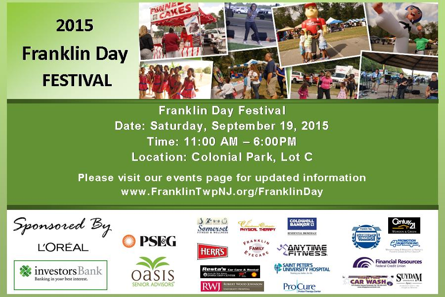 franklin day save datecable