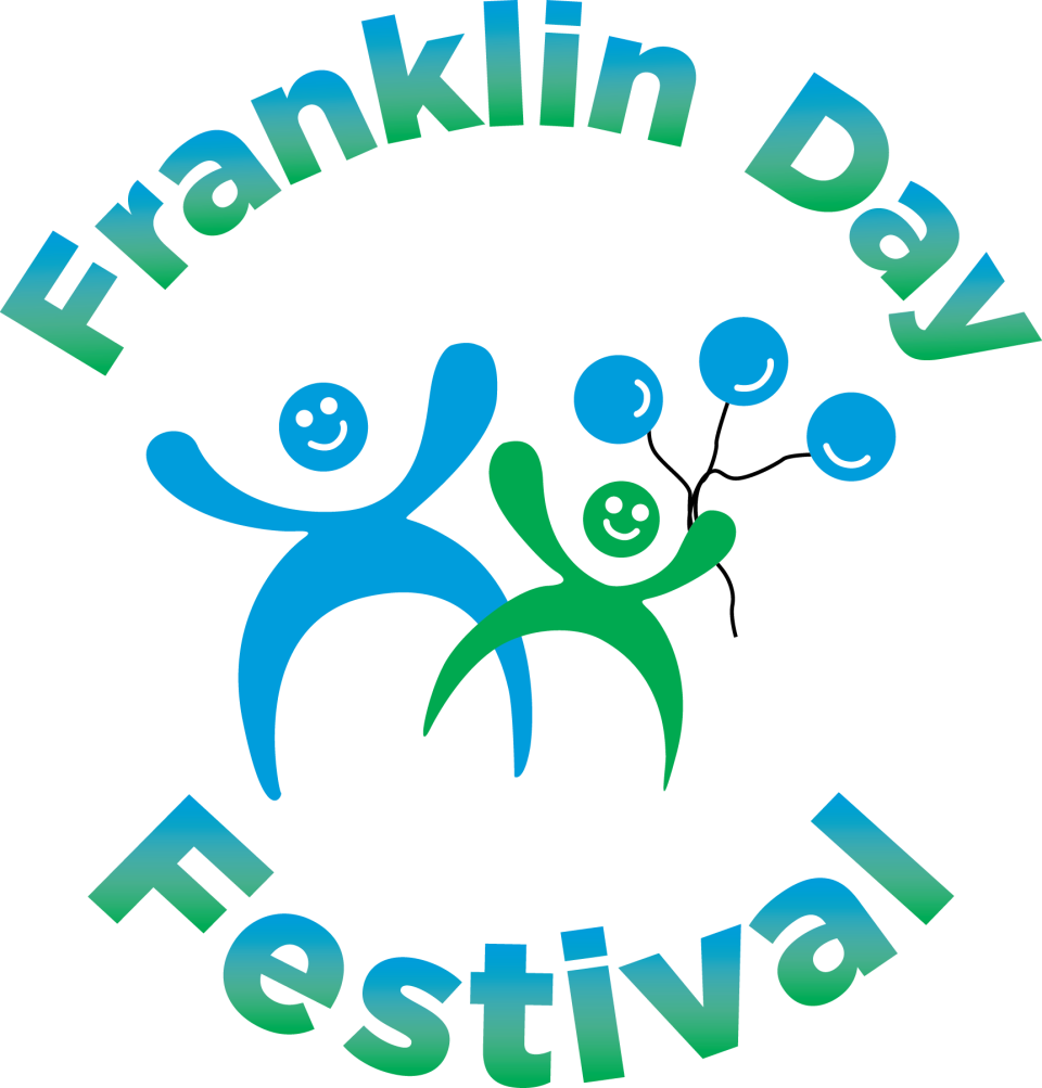 FINAL - Franklin day Festival