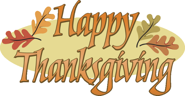 happy-thanksgiving-png-hd-28