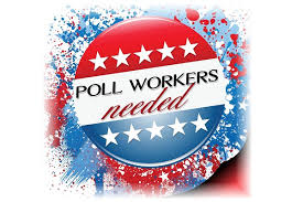 pollworkersneeded