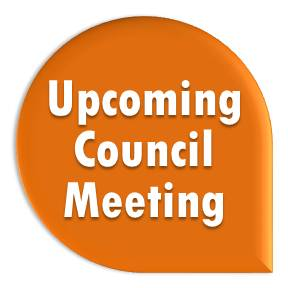 Council_Meeting-Image