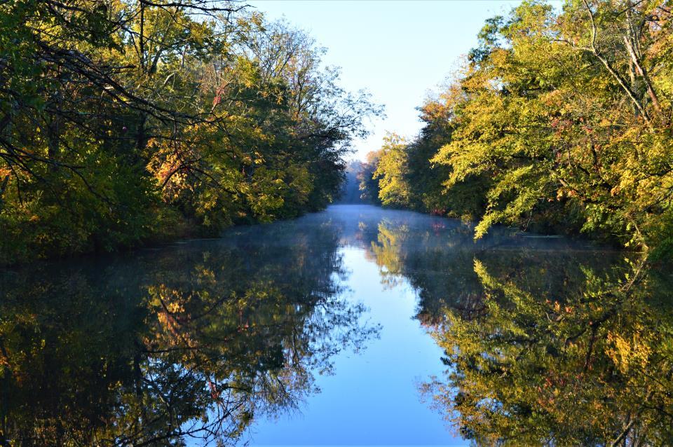 D&R Canal_Schweitzer