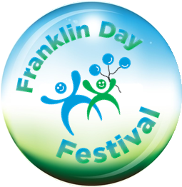 Franklin Day Festival 2017