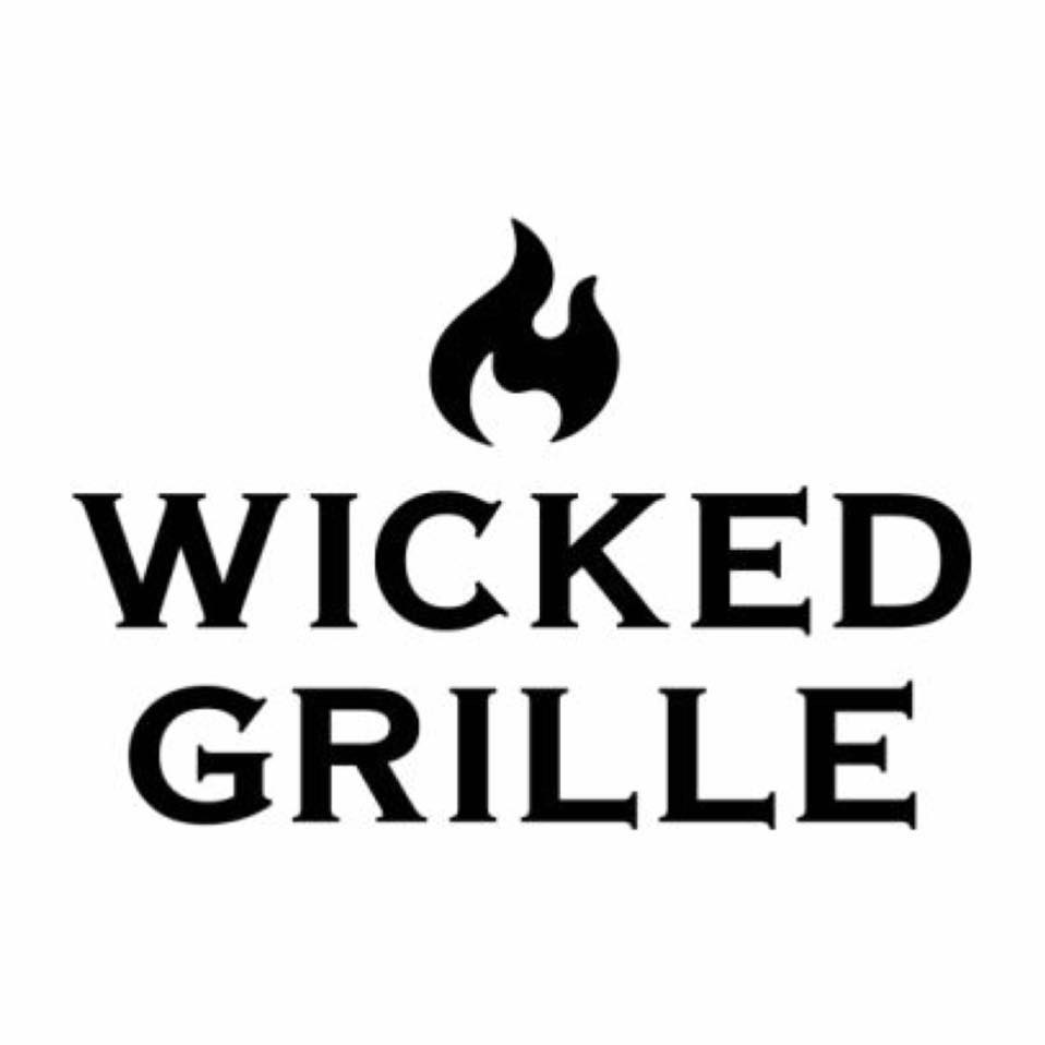 wicked_grill_logo