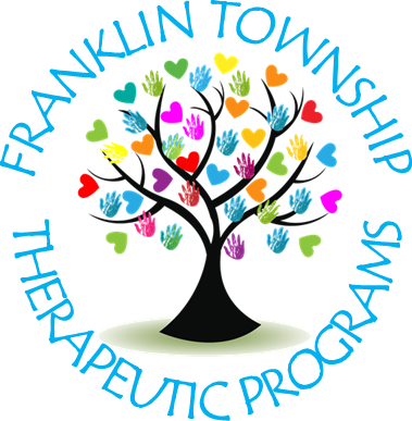 Therapeutic Programs Logo