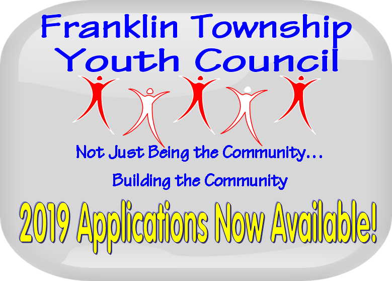 youth council spotlight