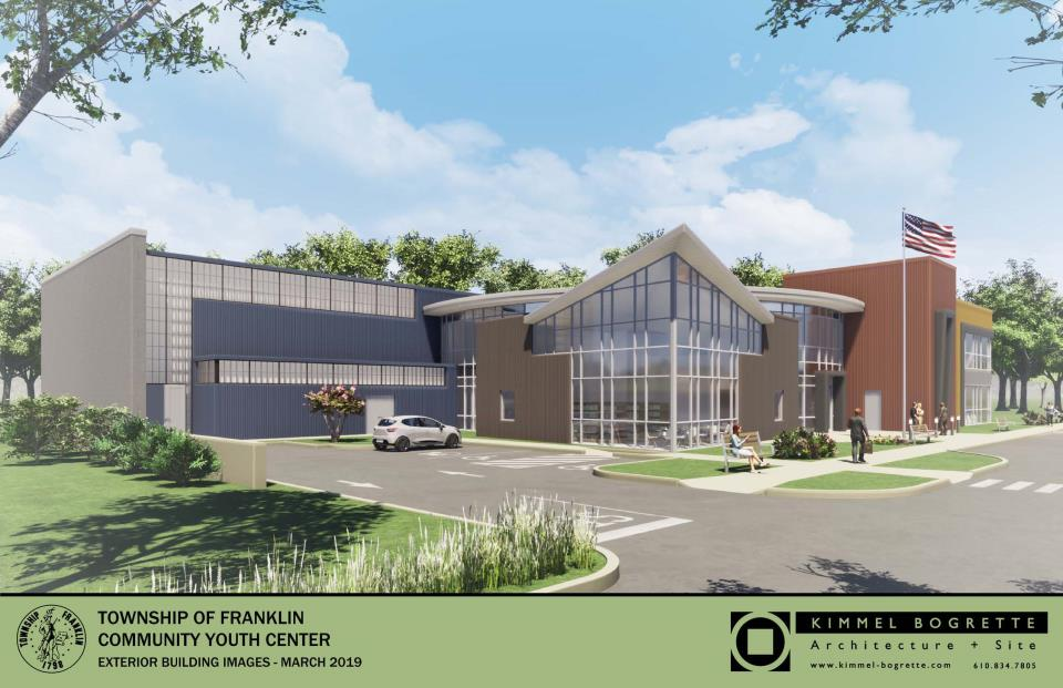 Franklin Twp CYC Revised Bldg Images [March 2019]_Page_1