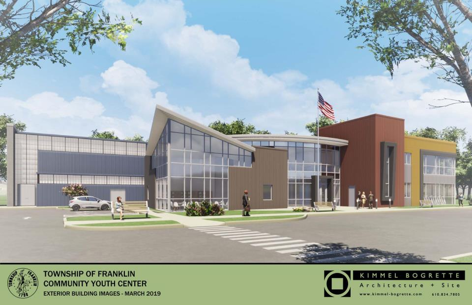 Franklin Twp CYC Revised Bldg Images [March 2019]_Page_2