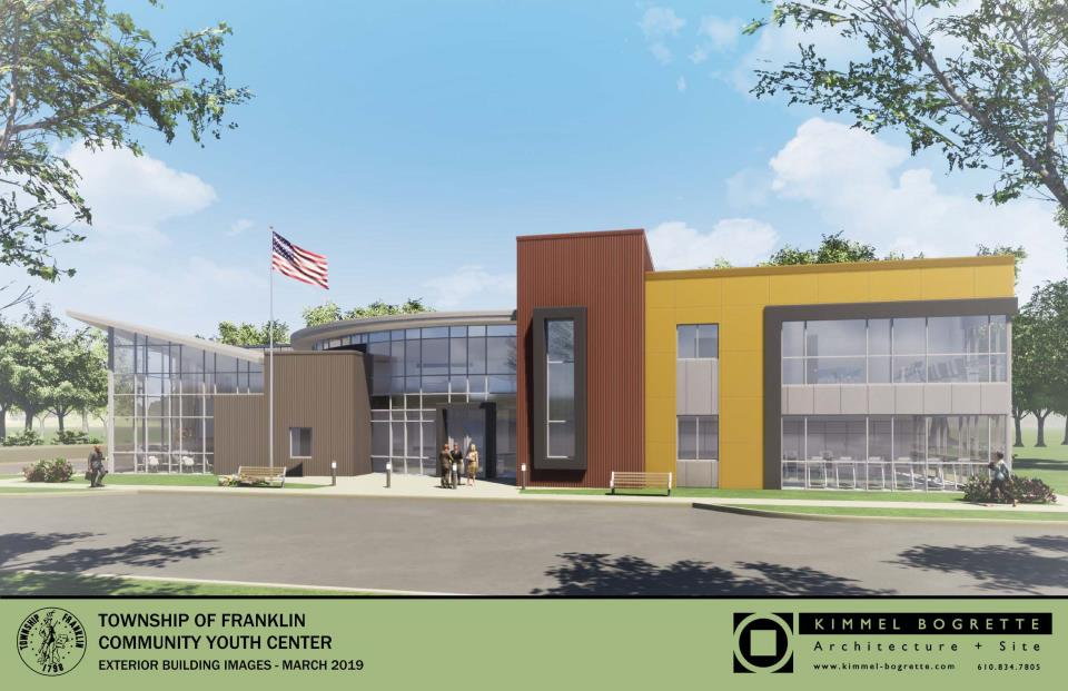 Franklin Twp CYC Revised Bldg Images [March 2019]_Page_3