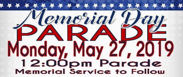 Memorial Day Parade Flier 2019_spotlight