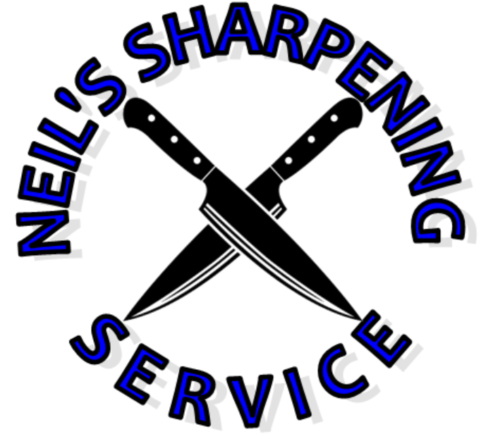 Neil's Sharpening Service