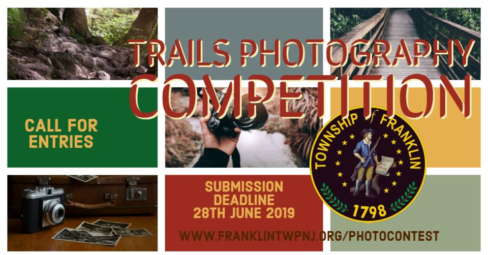 TRAILS PHOTO CONTEST (1)