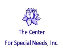 center for special needs