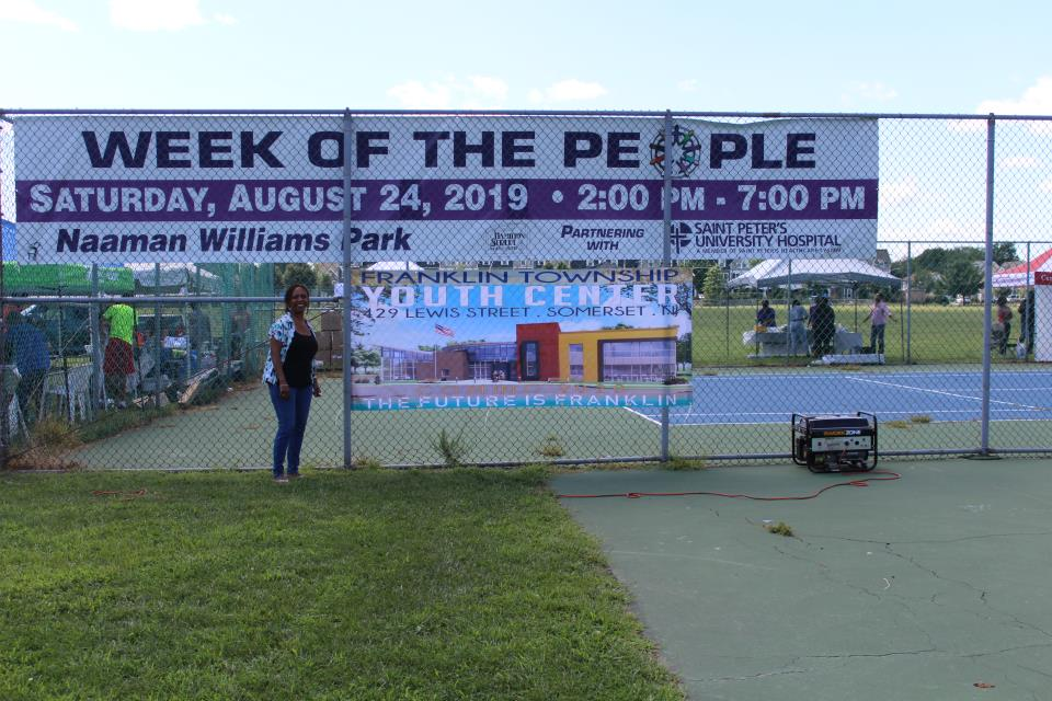 Weeok of the people 2019 back to school event (3)