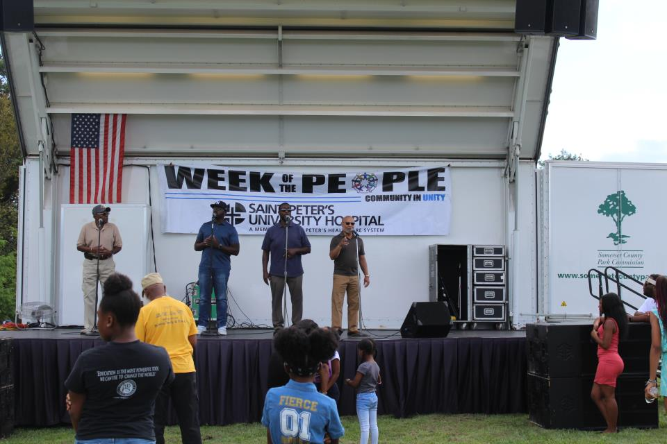 Weeok of the people 2019 back to school event (40)