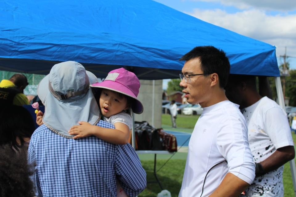 Weeok of the people 2019 back to school event (43)