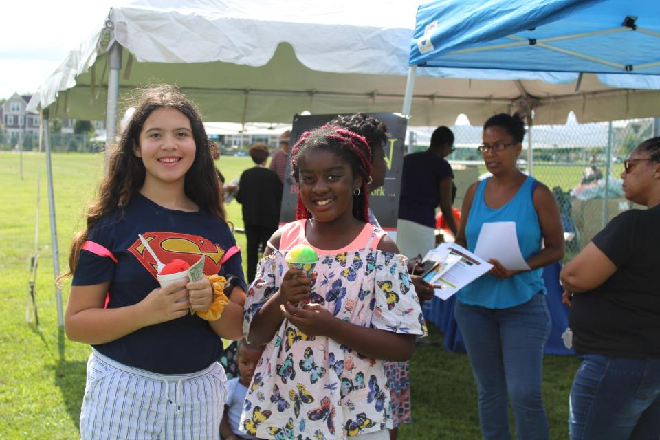 Weeok of the people 2019 back to school event (46)