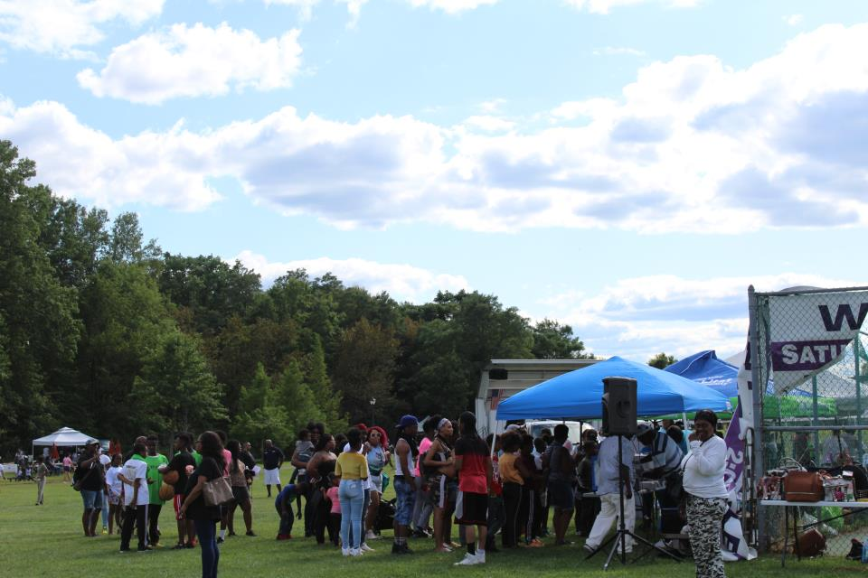 Weeok of the people 2019 back to school event (48)