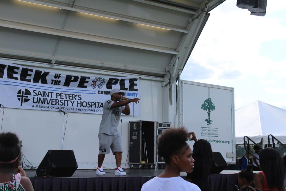 Weeok of the people 2019 back to school event (51)