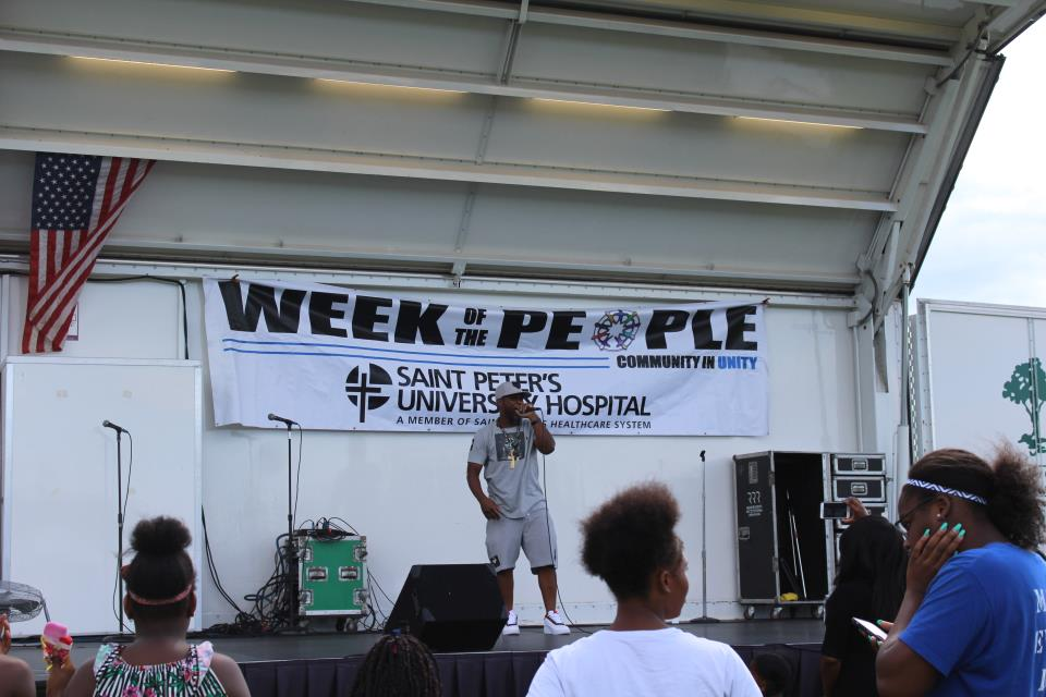 Weeok of the people 2019 back to school event (52)