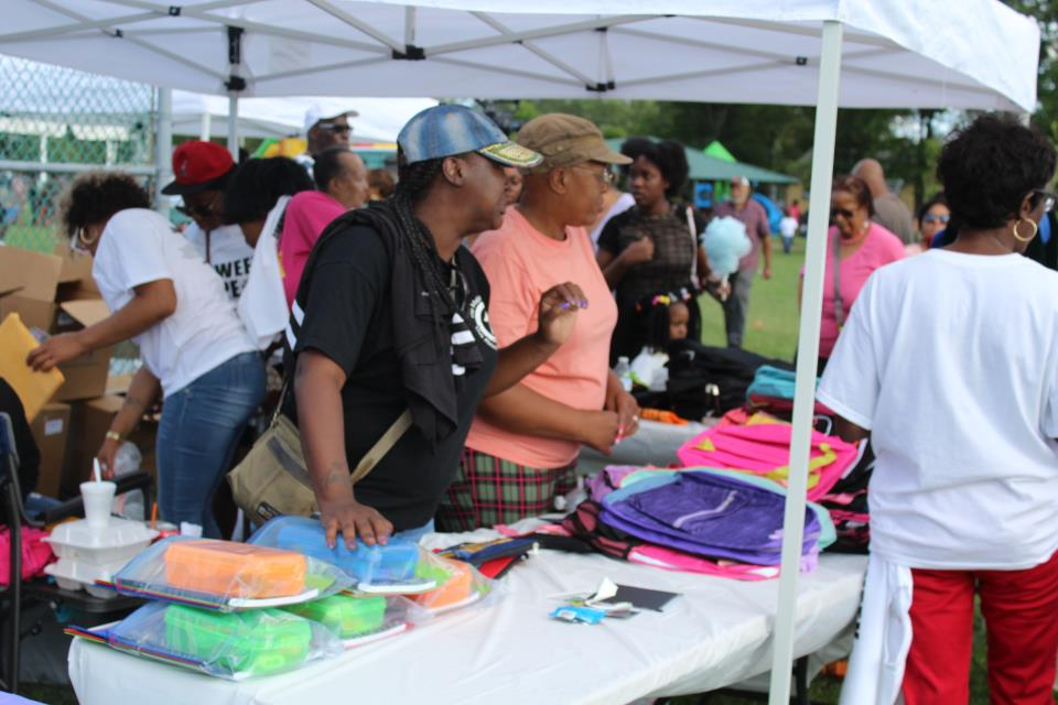 Weeok of the people 2019 back to school event (69)