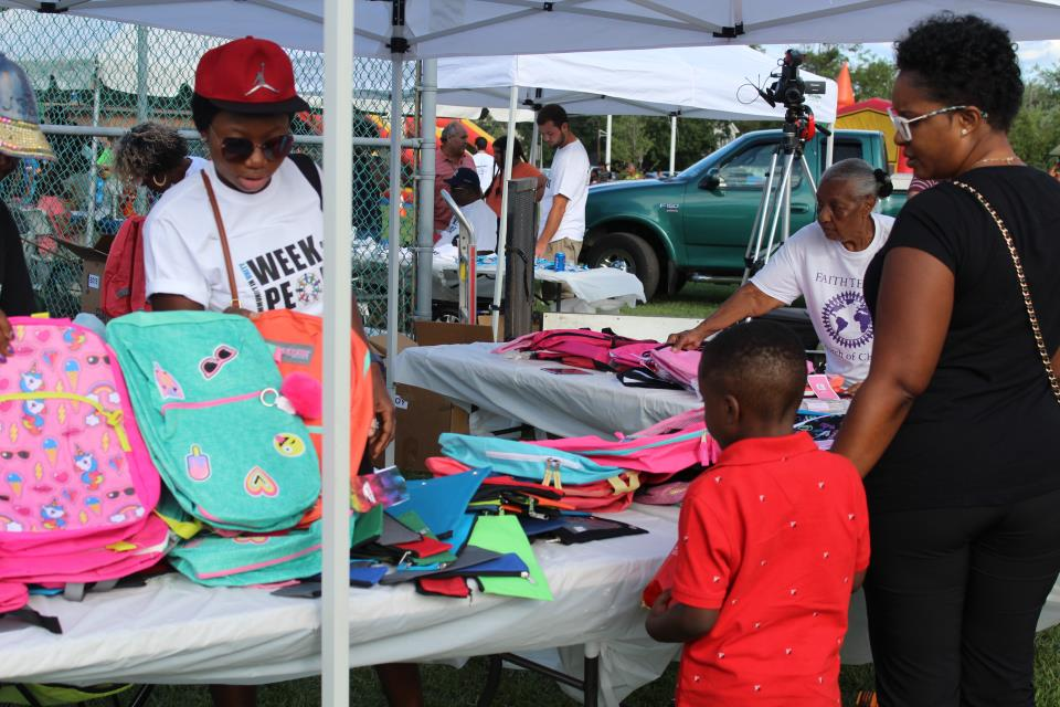 Weeok of the people 2019 back to school event (77)