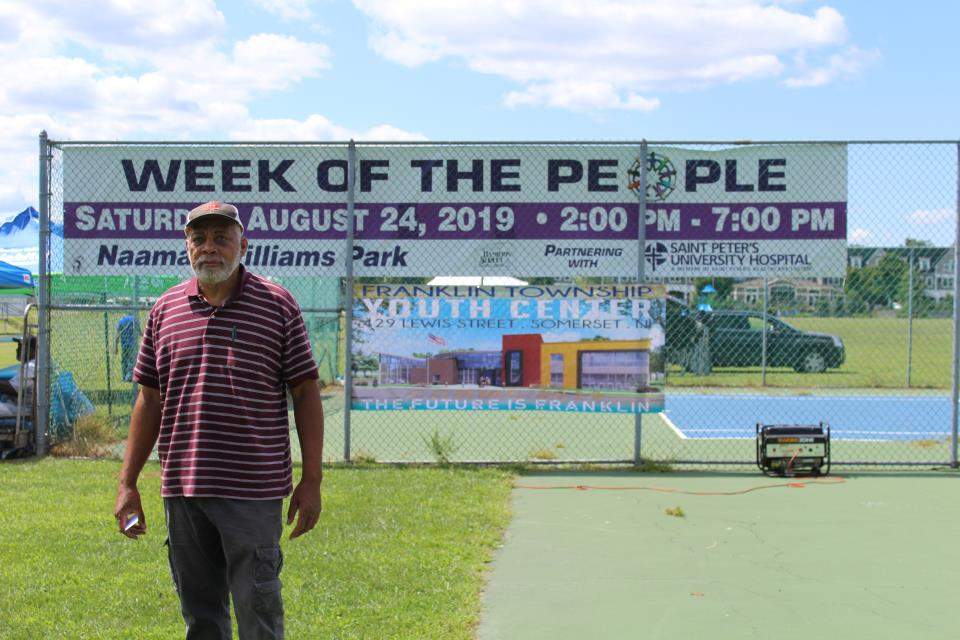 Weeok of the people 2019 back to school event (85)