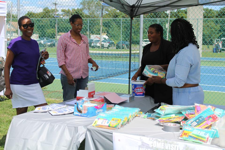 Weeok of the people 2019 back to school event (94)