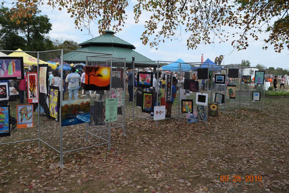 ArtWalk (14)