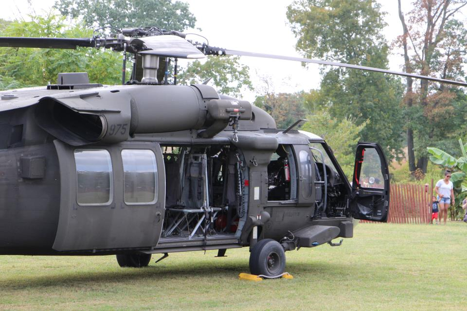 US Army Black Hawk (26)