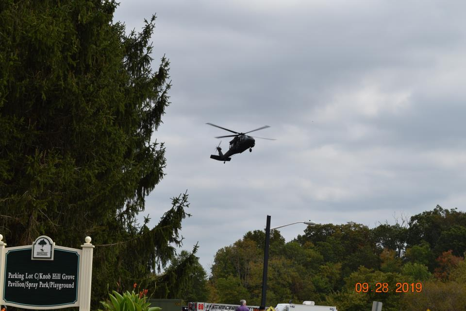 US Army Black Hawk (13)