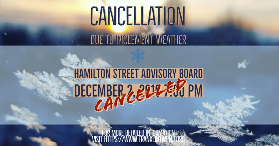 inclement weather cancellationsCopy 2 (3)
