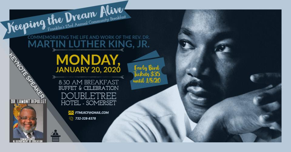 MLK Breakfast (2)