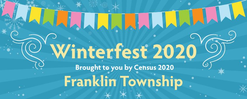 Census Winterfest