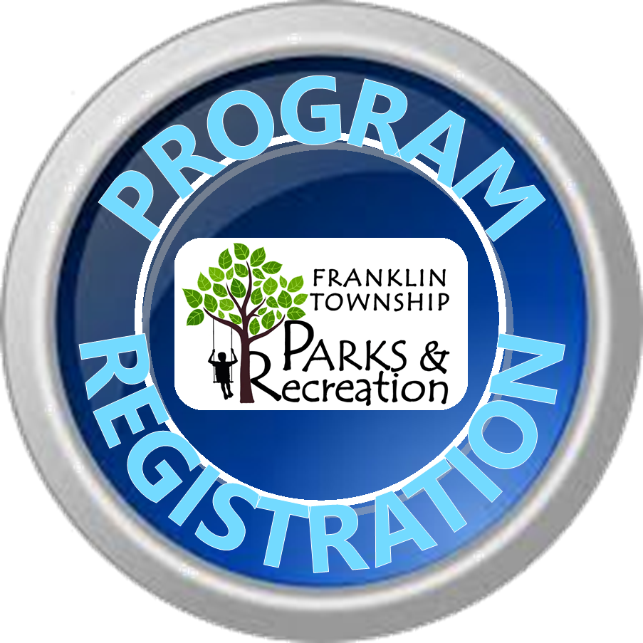 2019-20 Program Registration Button