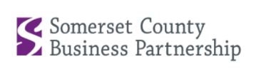 Somerset County business