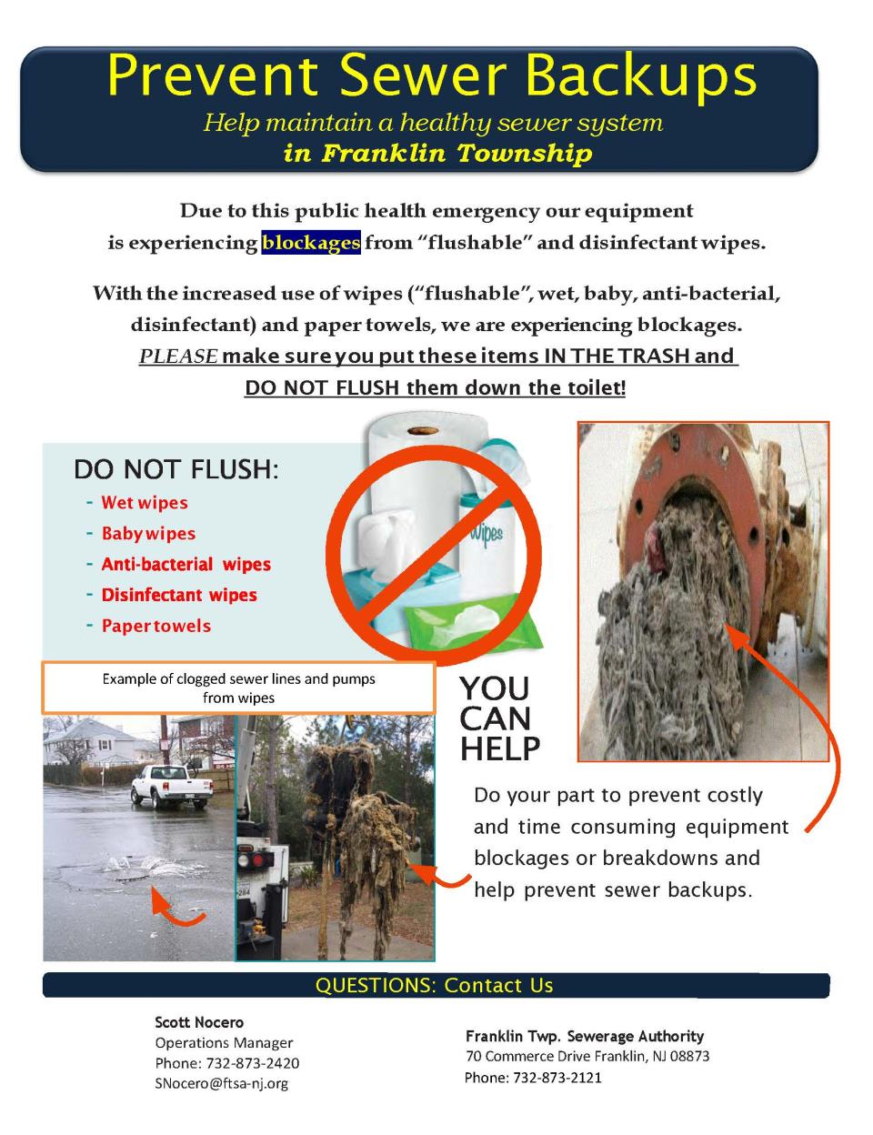 No Flush flyer Final_Page_1